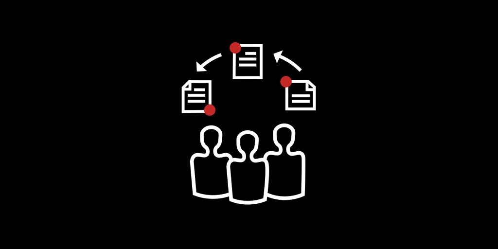 Приходите на митап 9апреля— обсудим обмен данными между крупными компаниями