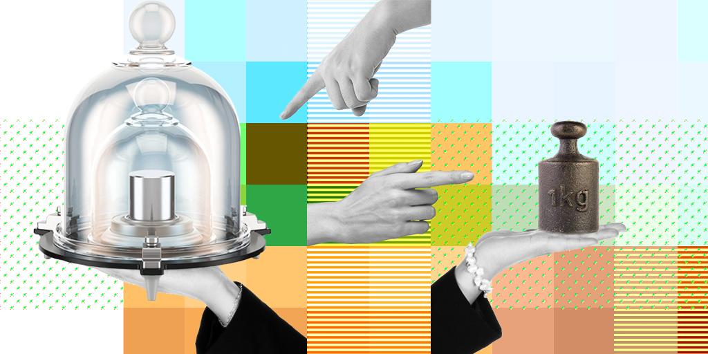 Модуль «ЕГРЮЛ Про» для «Единого клиента»: сравнивает базу компании с данными ФНС ипоказывает расхождения
